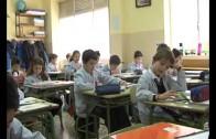 El colegio Compañía de María logra la distinción 'Modelo de Excelencia Bilingüe'