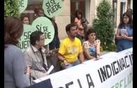 El movimiento 15M se manifestará el domingo