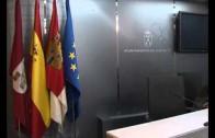 El Museo de la Cuchillería, abierto hasta la medianoche
