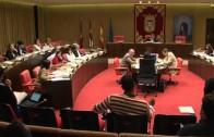 El Pleno aprueba la subida de precios de las Escuelas Infantiles