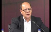 'El PP abandona los caminos rurales y liquida el convenio'