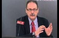 El PSOE acusa a PP de vulnerar acuerdos plenarios