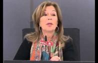 El PSOE apoyará un cheque escolar para todos