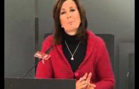 El PSOE da soluciones al presupuesto de vivienda