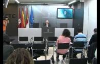 El PSOE denuncia los despidos en el ayuntamiento