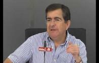 El PSOE insiste en la peatonalización