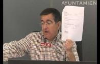 El PSOE  insta la continuación del proyecto ESIMEC