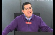 El PSOE pide explicaciones a la alcaldesa