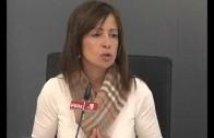 El PSOE pide que el Centro Eloy Camino se reforme