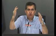 El PSOE propone rehabilitar el proyecto Esimec