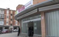 Los empleados públicos con contrato en fraude de ley toman las calles de Albacete