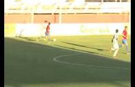 Empate de La Roda ante el Córdoba B
