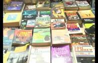 Encuentro Provincial de clubes de lectura