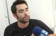 Entrevista Dani Mateo 10-09-2010