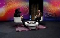 Entrevista Soniótica 27 noviembre 2013