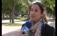 envenenamiento de mascotas en el paseo de la Cuba