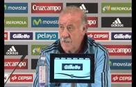 España se juega la clasificación en Albacete
