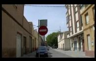 Este es mi pueblo – Almansa