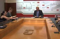 El Albacete Balompié vuelve al Paco Simón con la novedad de Javi Jiménez