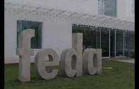 FEDA falla los premios San Juan 2013