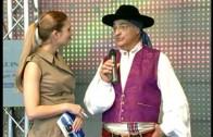 Feria 2013 Abuela Santana