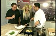 Feria 2013 Cocina Rte Alvarez