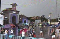Feria Cocina Rte Los Chopos