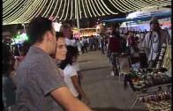 Feria de Albacete 2010 directo