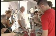 FERIA DE ALBACETE 2010 FALSO DIRECTO