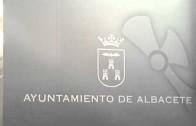 Nuevos espacios coworking en el Parque Científico y Tecnológico de Castilla-La Mancha