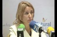 Gas Natural ampliará su red en Albacete