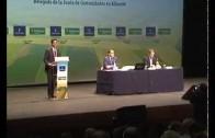 Globalcaja asesora a 1.500 agricultores sobre la PAC