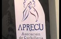 Guía práctica de Albacete para aficionados a la cuchillería