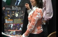 Homenaje a The Beatles en el Teatro Circo
