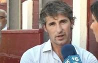 III Congreso Mundial de escuelas taurinas en Albacete
