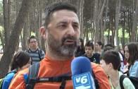 PROVINCIA   El Gobierno Regional se muestra inflexible con quienes provocan incendios