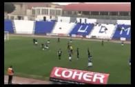 Importante victoria de La Roda en Melilla