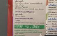 Informativo Visión6 28 Enero 2014
