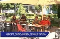 Informativo Visión6 12 Agosto 2014
