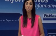 Informativo Vision6 19 junio 2014