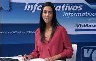 Informativo Visión 6 Televisión 14 de Enero de 2021