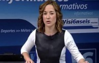 Informativo Vision6 5 de Marzo de 2014