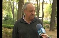 Informe sobre el aire limpio en Albacete
