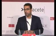Inicio escolar 'muy preocupante' para el PSOE