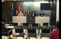 Intercambios juveniles internacionales