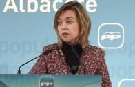 Albacete acoge un congreso para mejorar la comunicación entre sanitario y paciente