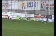 Jornada redonda para los equipos albaceteños
