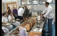 Jornadas de pastelería