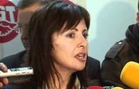 BREVES   Más aportación para la Junta de Cofradías de Albacete