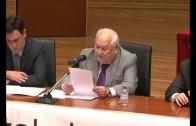 José Miguel Garrido nuevo presidente del Albacete